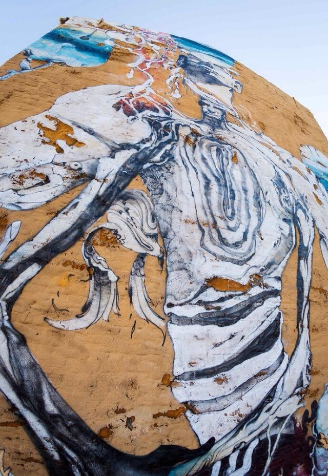laguna-inside-usera-new-mural-in-madrid-04