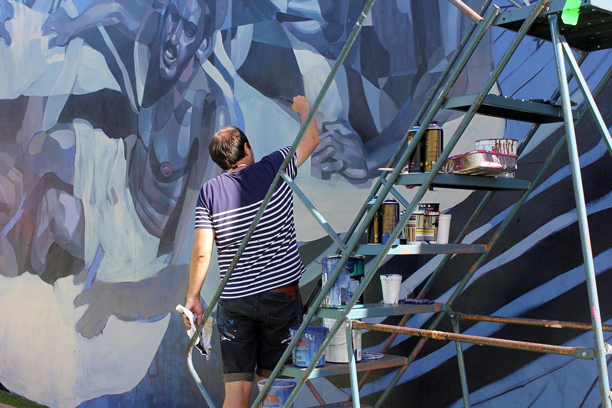 morik-new-mural-at-art-basel-2014-02