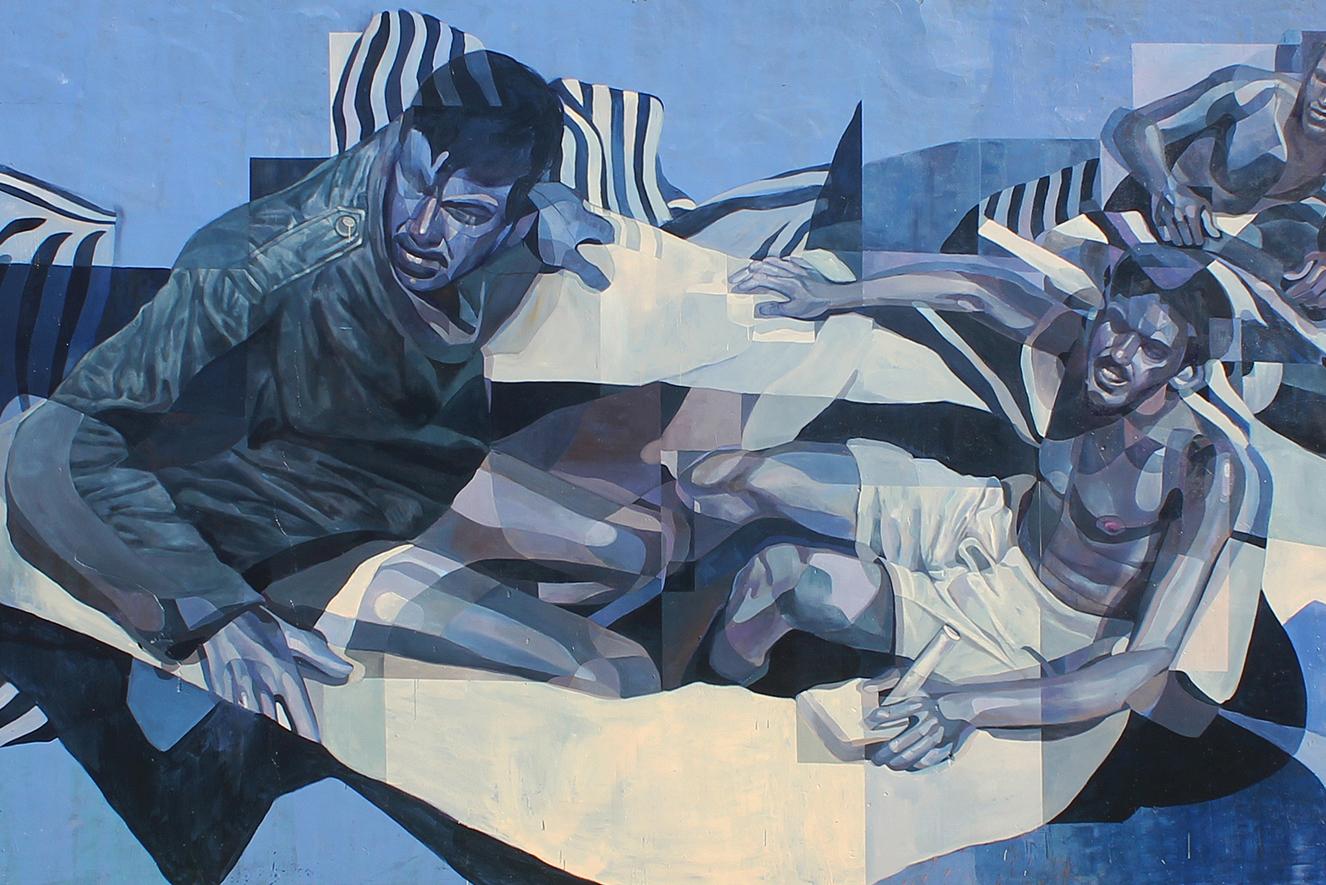 morik-new-mural-at-art-basel-2014-03