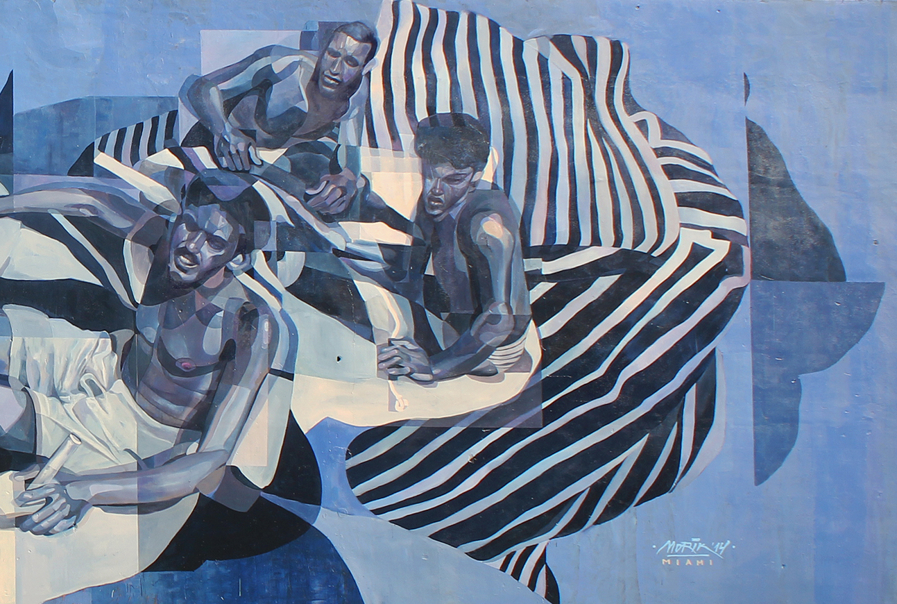 morik-new-mural-at-art-basel-2014-04