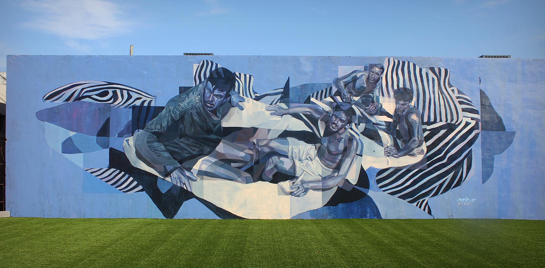 morik-new-mural-at-art-basel-2014-05
