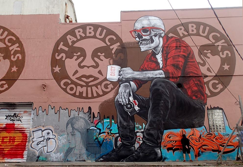 mto-new-mural-at-art-basel-2014-01