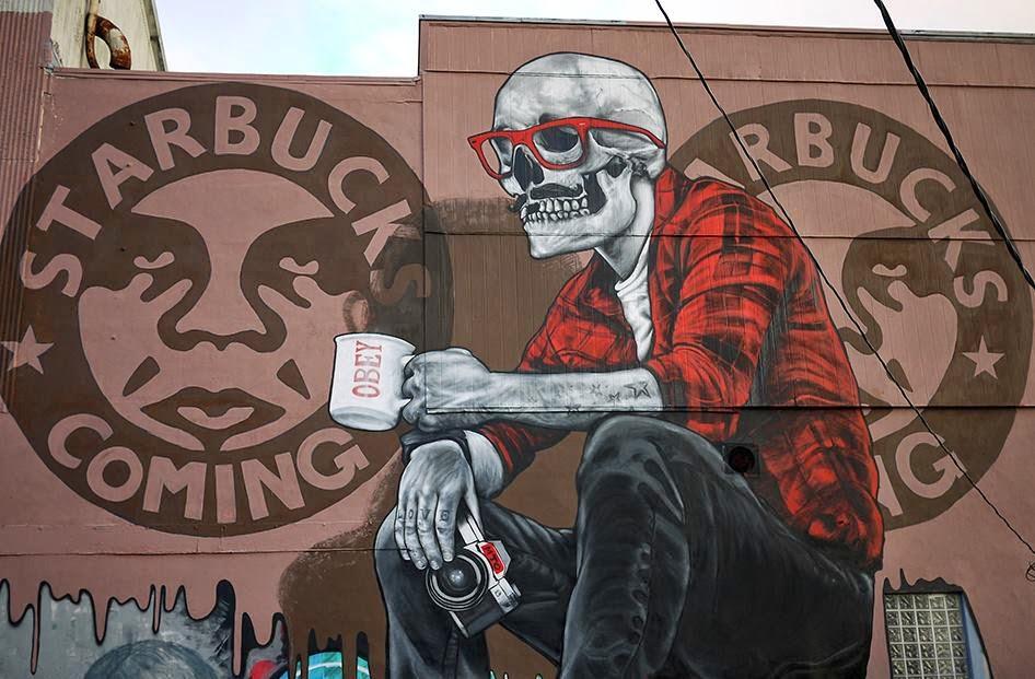 mto-new-mural-at-art-basel-2014-02