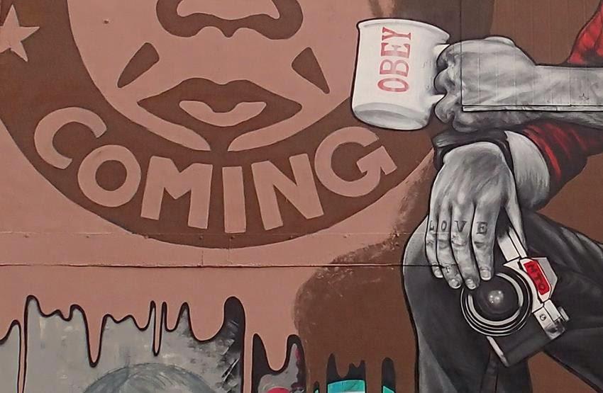mto-new-mural-at-art-basel-2014-03