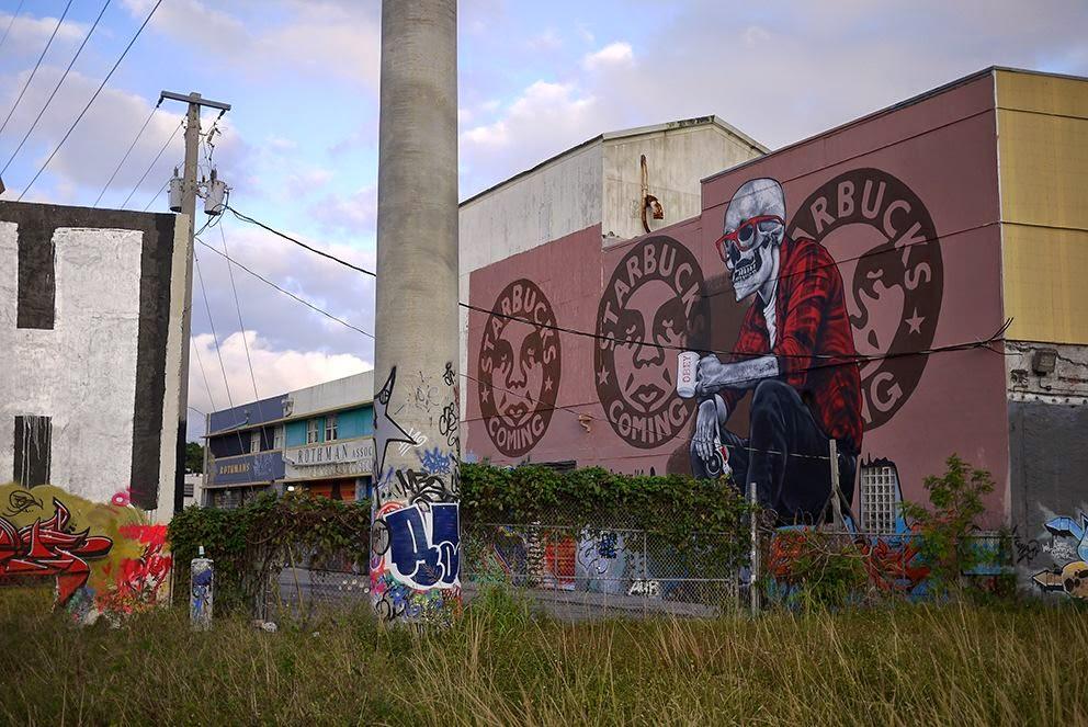 mto-new-mural-at-art-basel-2014-04