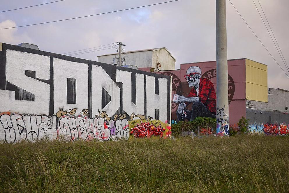 mto-new-mural-at-art-basel-2014-05