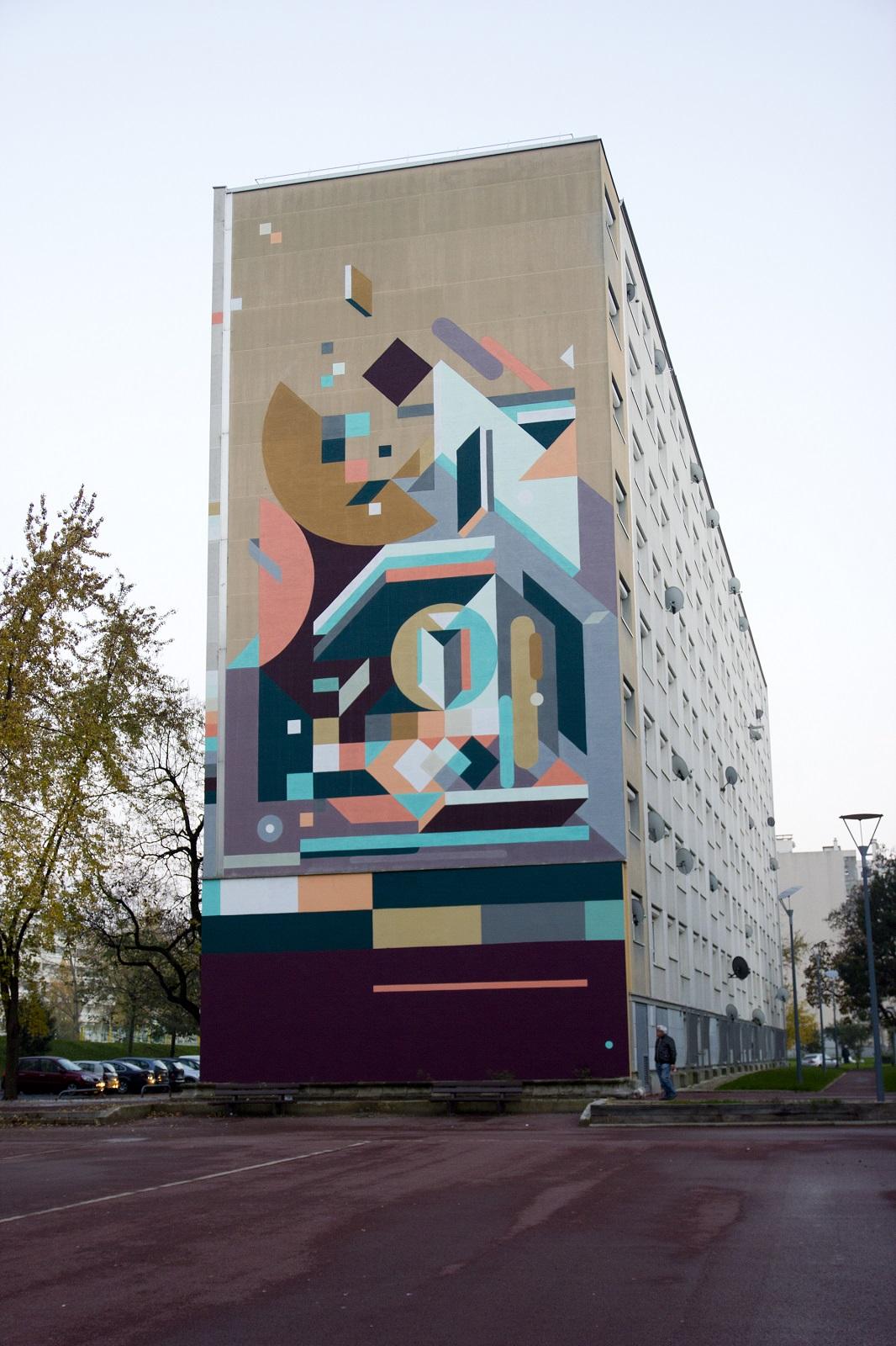 nelio-for-mosaique-urbaine-in-venissieux-france-02