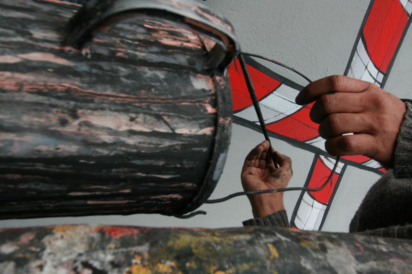 nemos-trim-new-mural-in-bonito-01