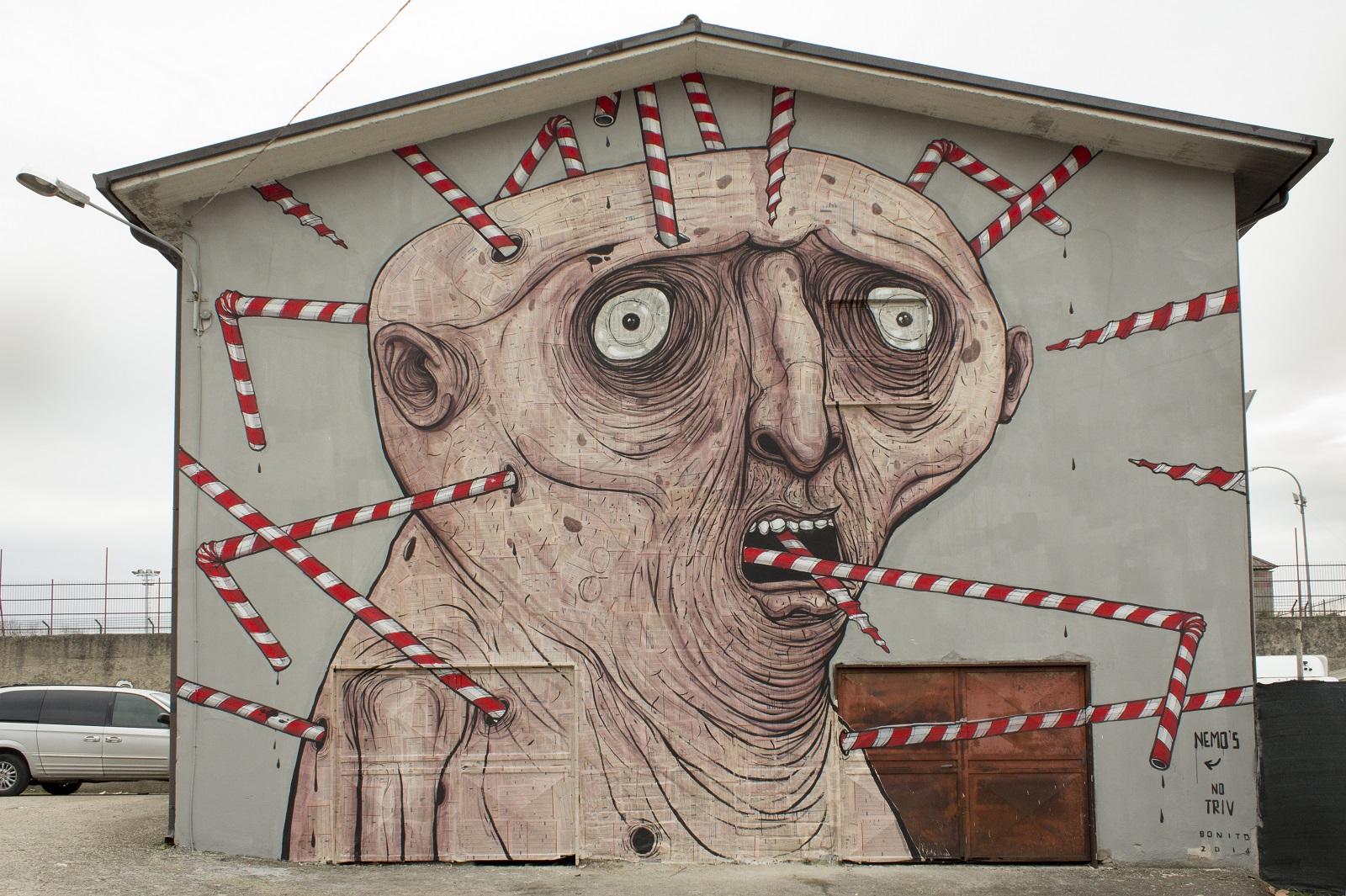 nemos-trim-new-mural-in-bonito-03