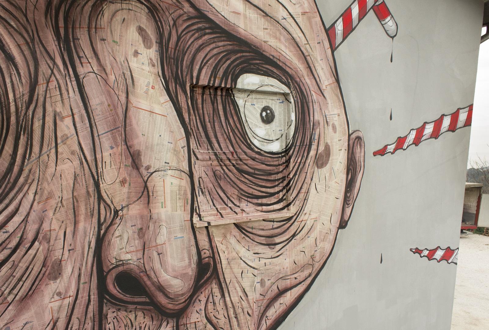 nemos-trim-new-mural-in-bonito-05