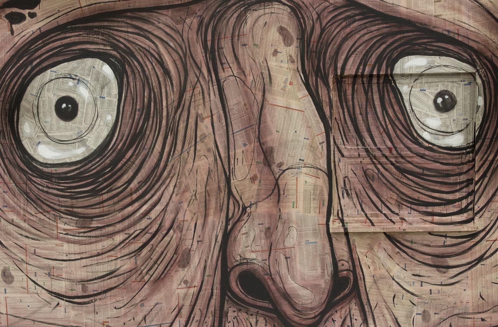 nemos-trim-new-mural-in-bonito-06