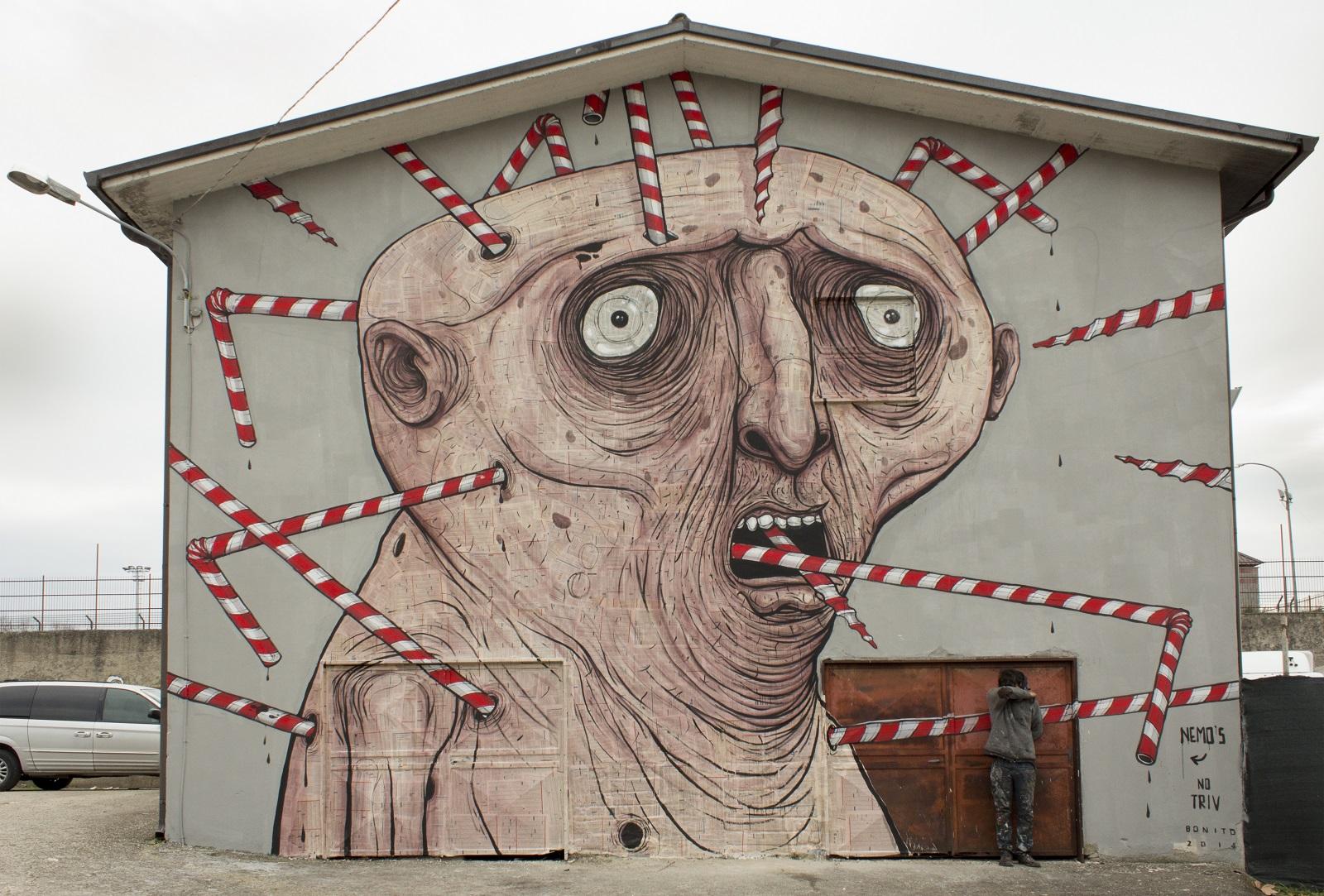 nemos-trim-new-mural-in-bonito-09