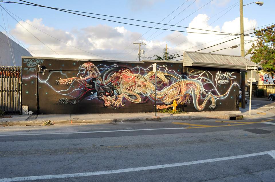 nychos-new-murals-at-art-basel-2014-01