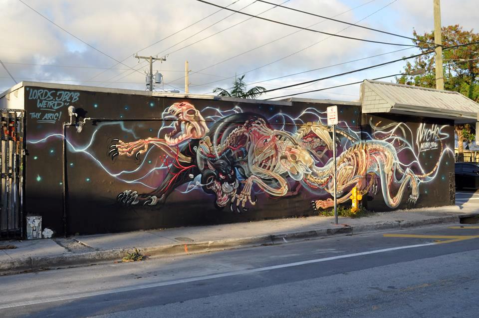 nychos-new-murals-at-art-basel-2014-02