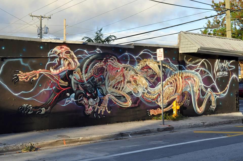nychos-new-murals-at-art-basel-2014-03