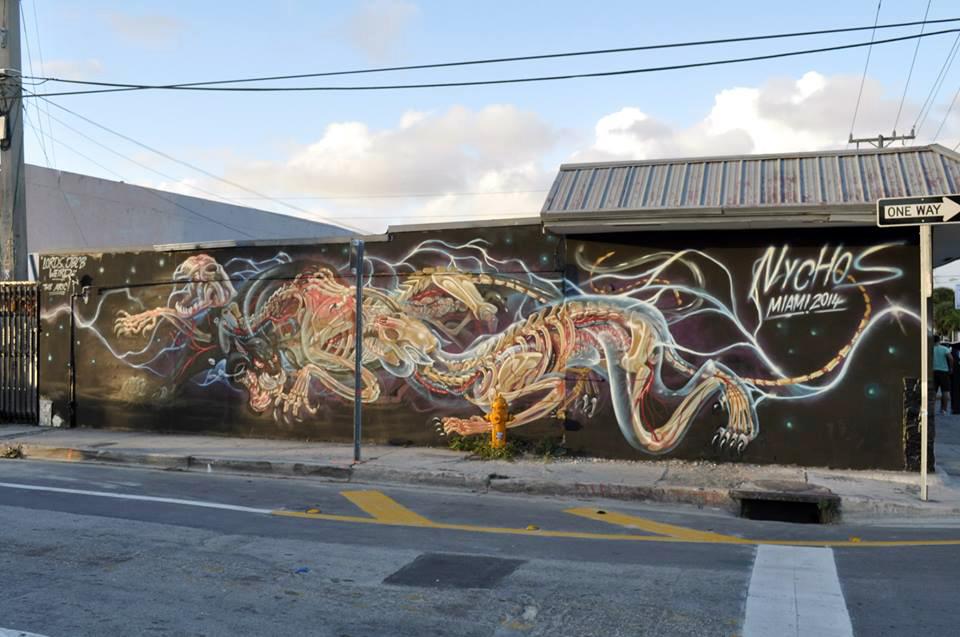 nychos-new-murals-at-art-basel-2014-04