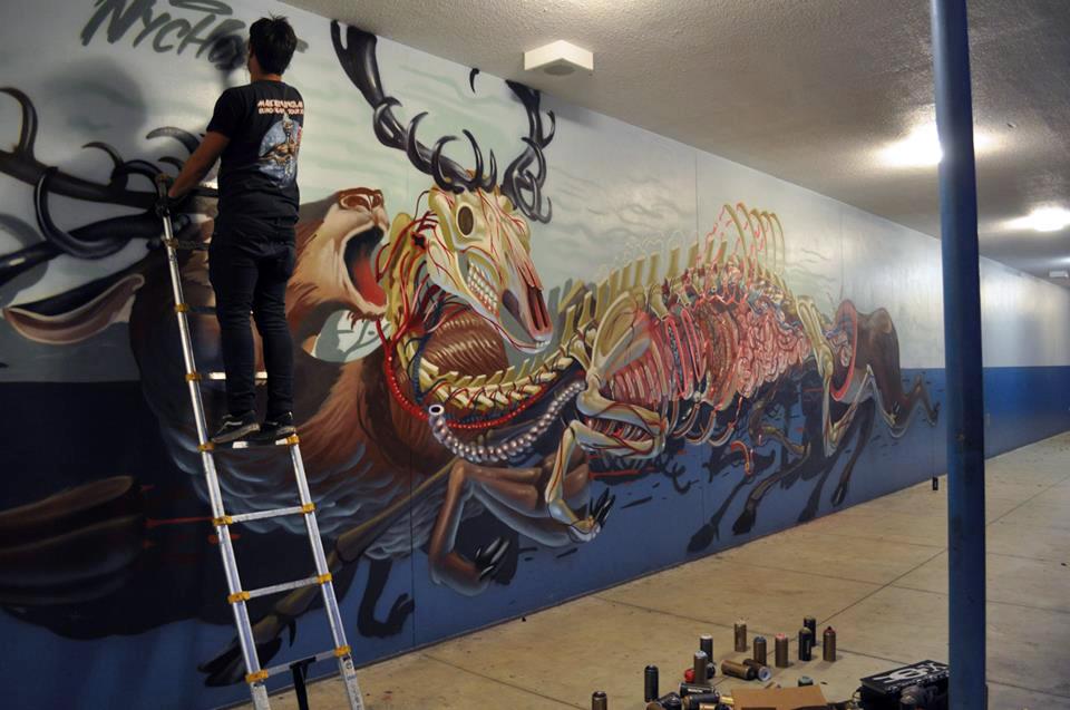 nychos-new-murals-at-art-basel-2014-06