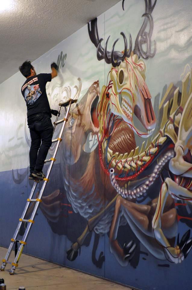nychos-new-murals-at-art-basel-2014-07