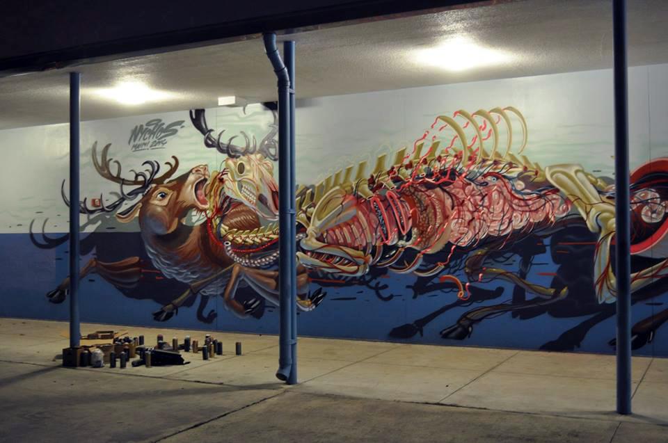 nychos-new-murals-at-art-basel-2014-08
