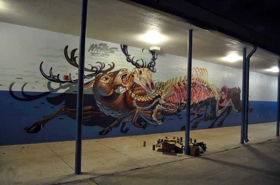 nychos-new-murals-at-art-basel-2014-09