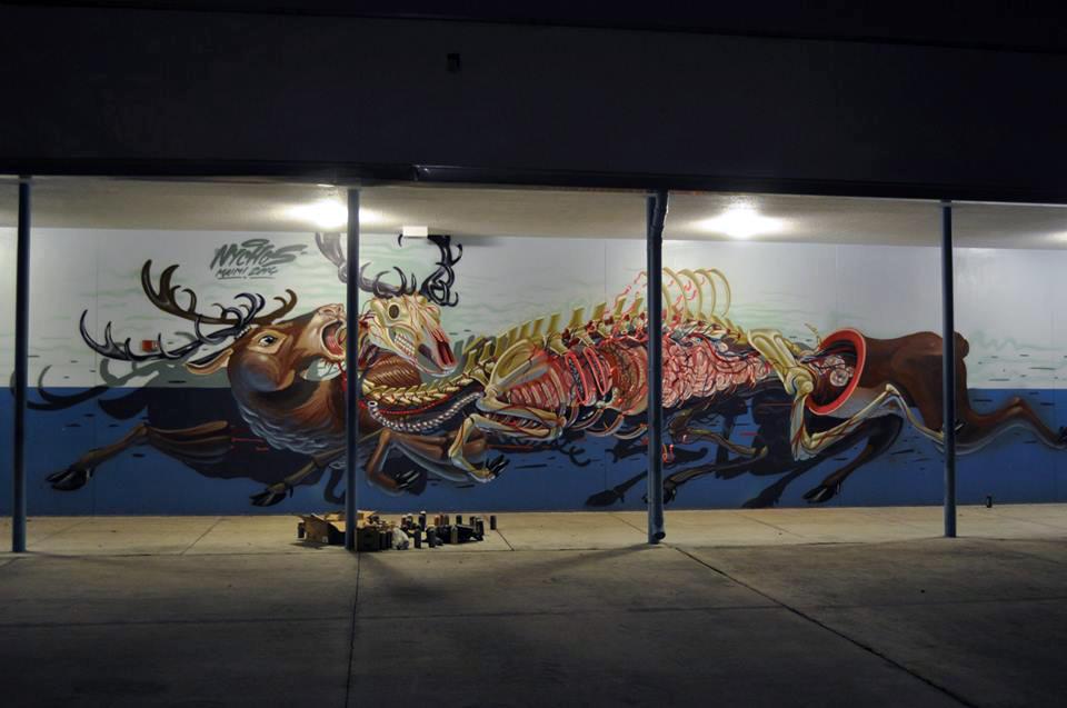 nychos-new-murals-at-art-basel-2014-10