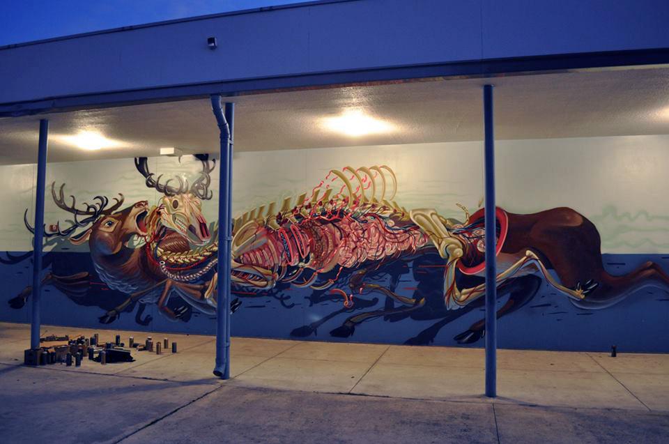 nychos-new-murals-at-art-basel-2014-11