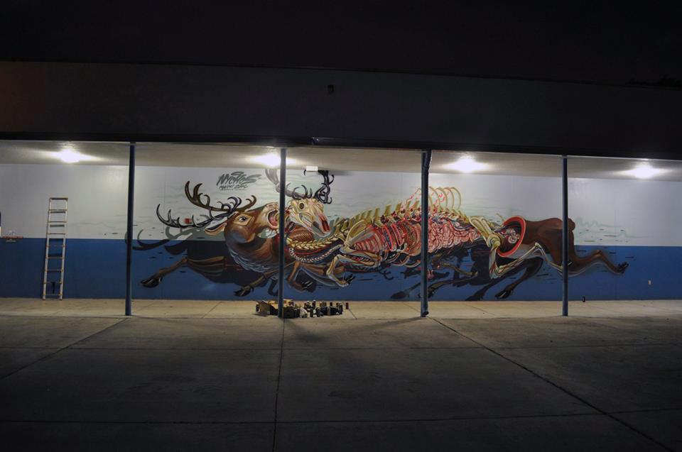 nychos-new-murals-at-art-basel-2014-12