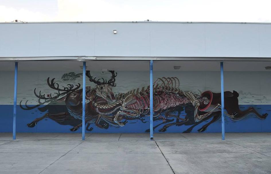 nychos-new-murals-at-art-basel-2014-13