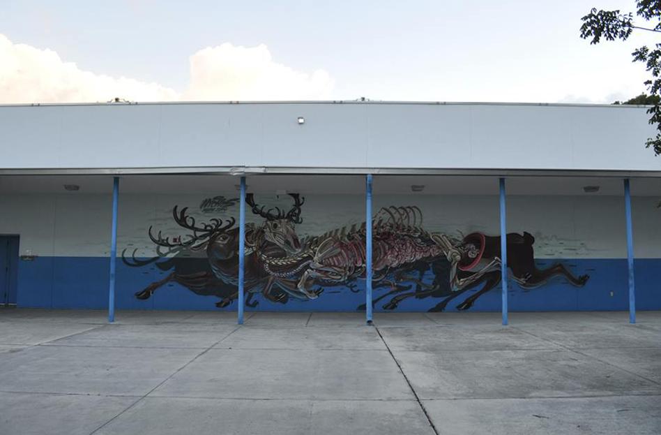nychos-new-murals-at-art-basel-2014-14