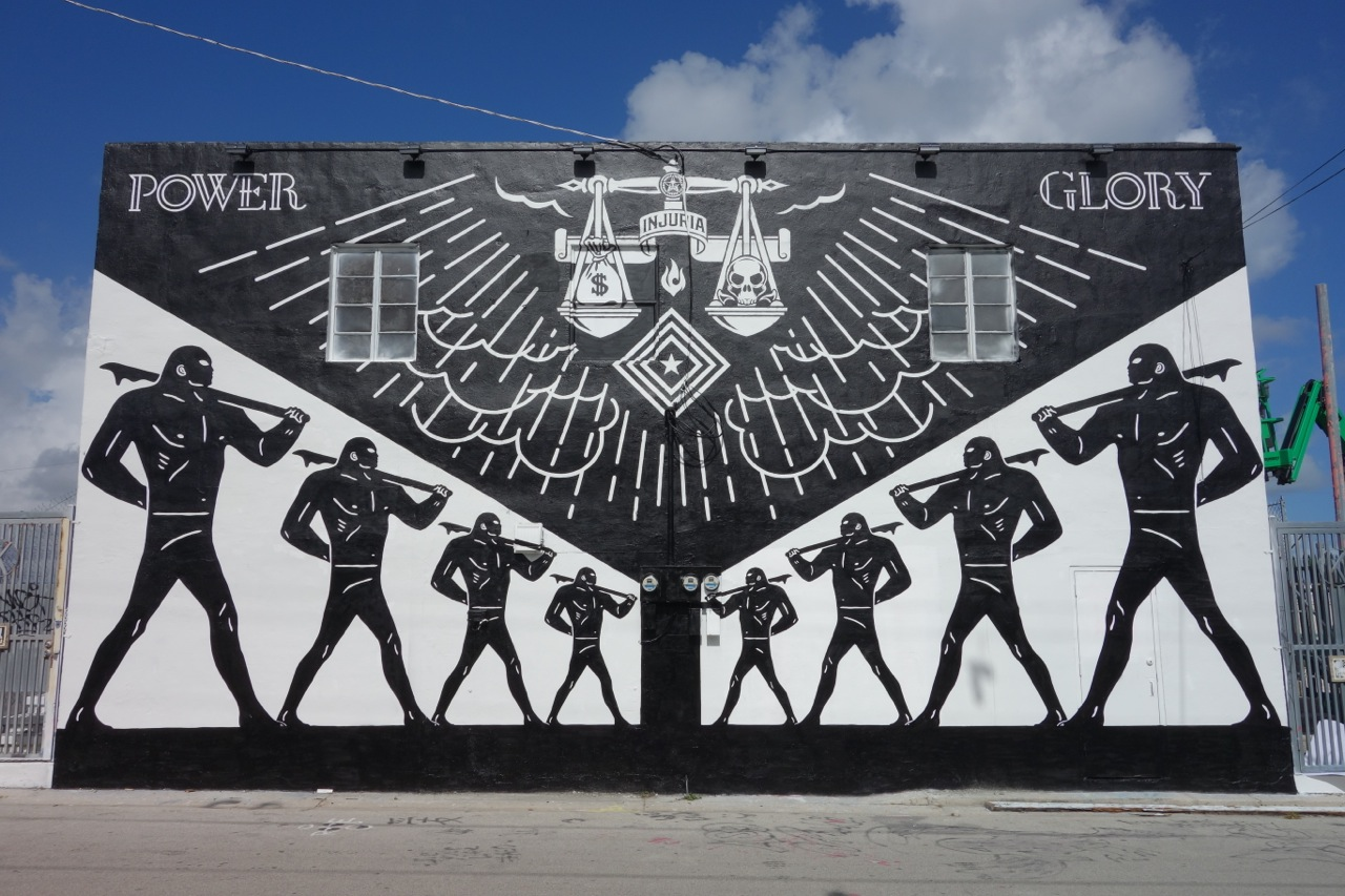 obey-cleon-peterson-for-art-basel-2014-01