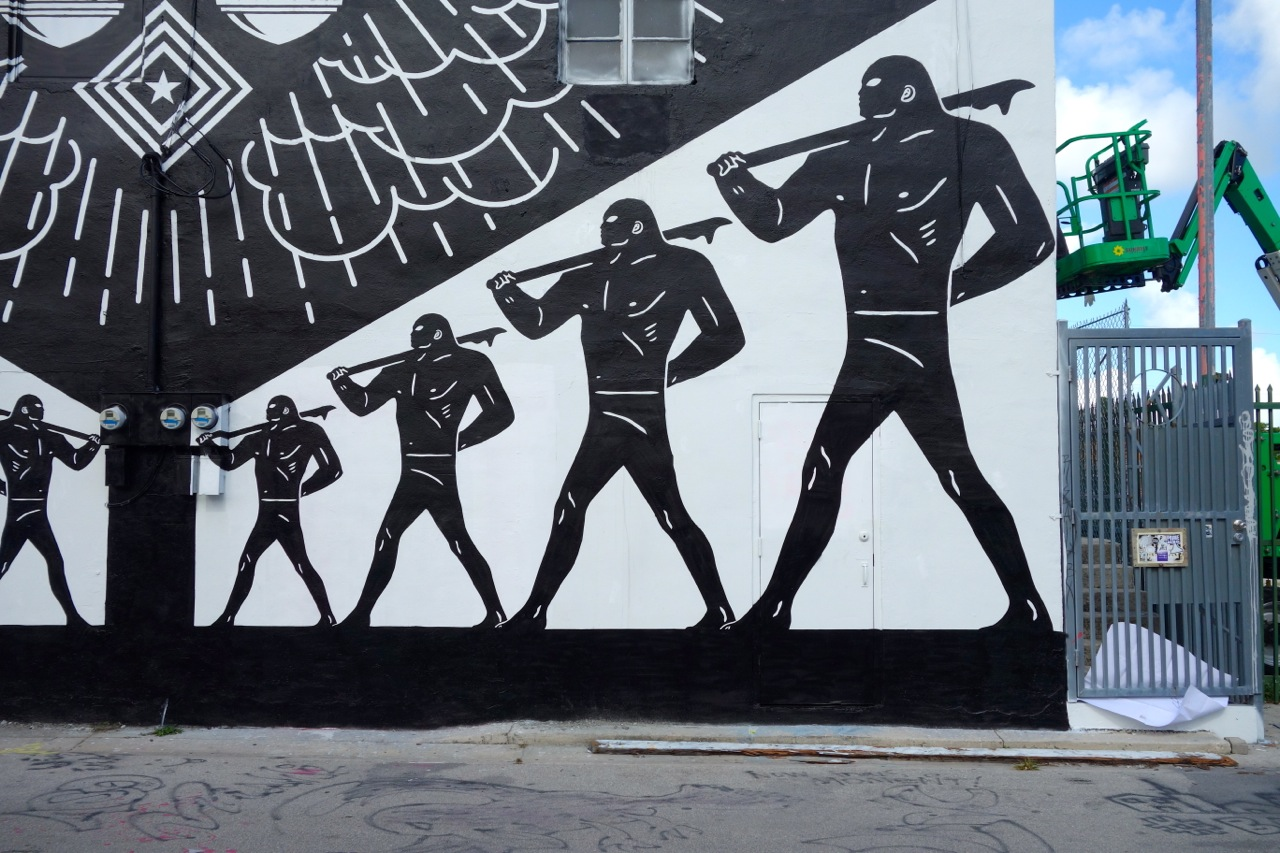 obey-cleon-peterson-for-art-basel-2014-09