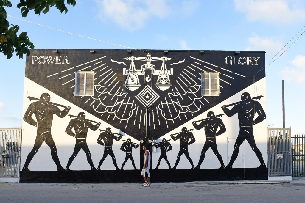 obey-cleon-peterson-for-art-basel-2014-10