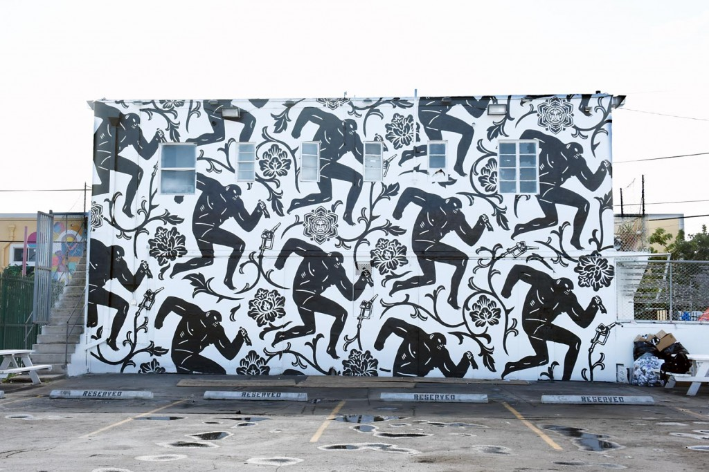 obey-cleon-peterson-for-art-basel-2014-11