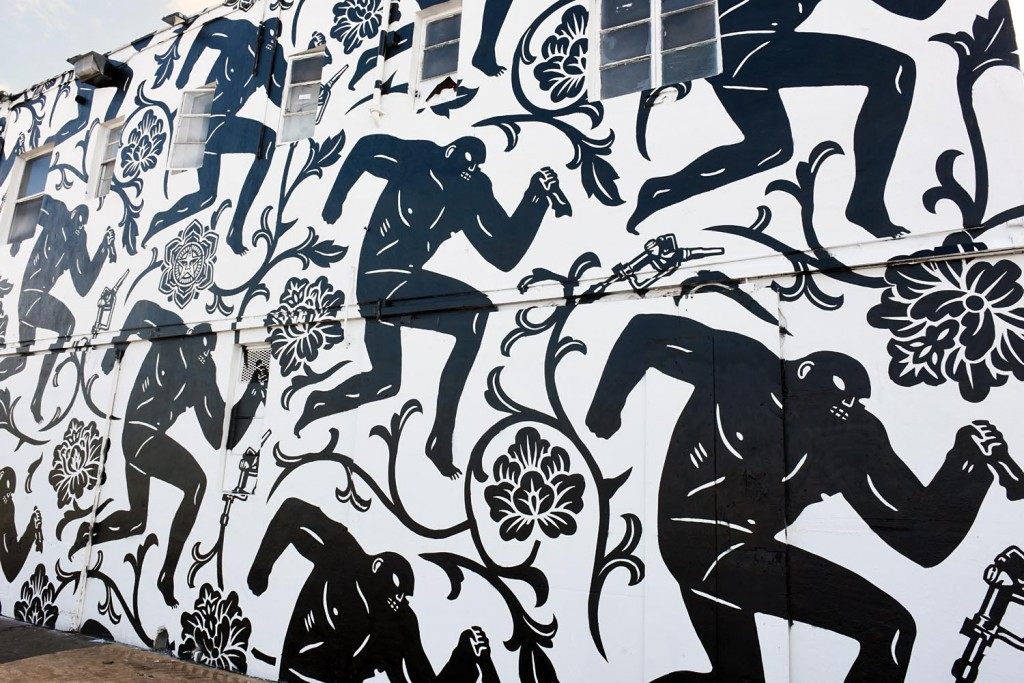 obey-cleon-peterson-for-art-basel-2014-12
