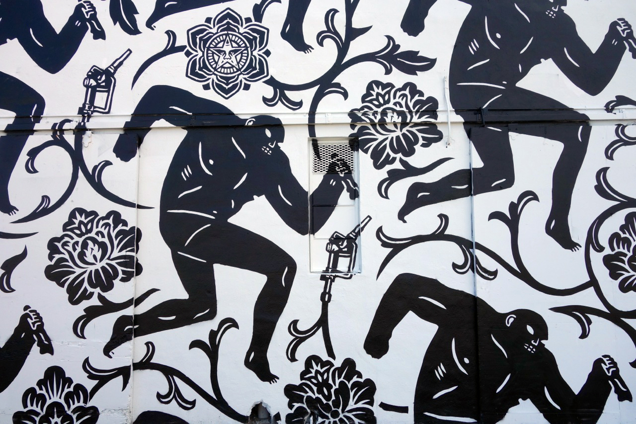 obey-cleon-peterson-for-art-basel-2014-13