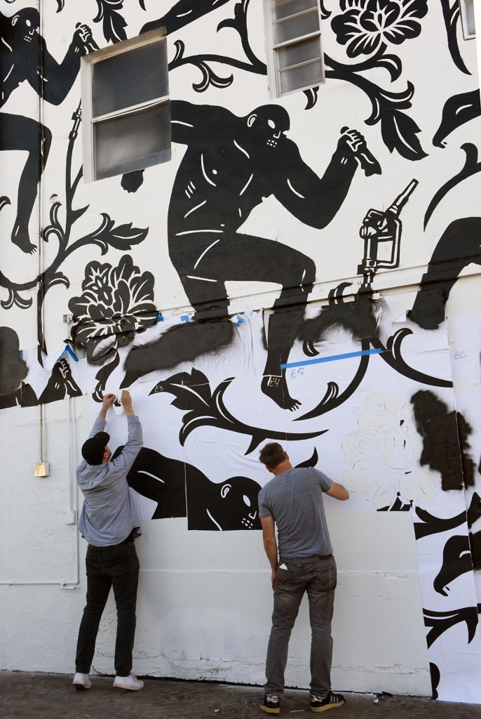obey-cleon-peterson-for-art-basel-2014-14
