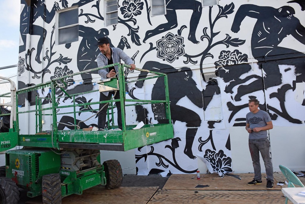obey-cleon-peterson-for-art-basel-2014-15