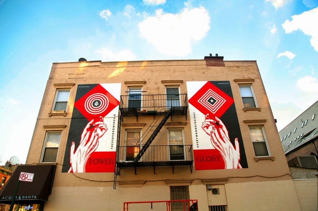 obey-new-mural-in-in-brooklyn-03