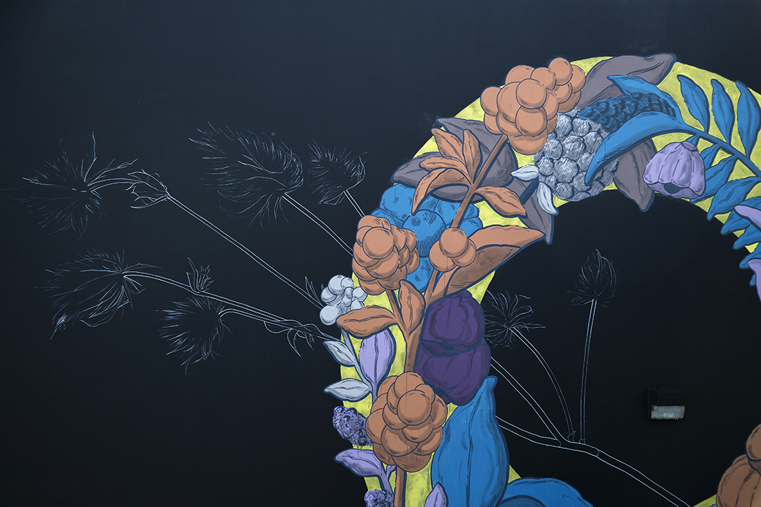 pastel-jufe-new-mura-at-art-basel-2014-02