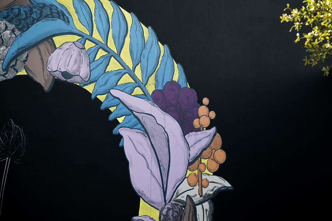 pastel-jufe-new-mura-at-art-basel-2014-03