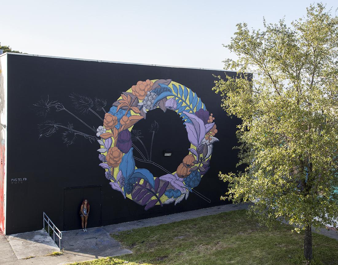 pastel-jufe-new-mura-at-art-basel-2014-05