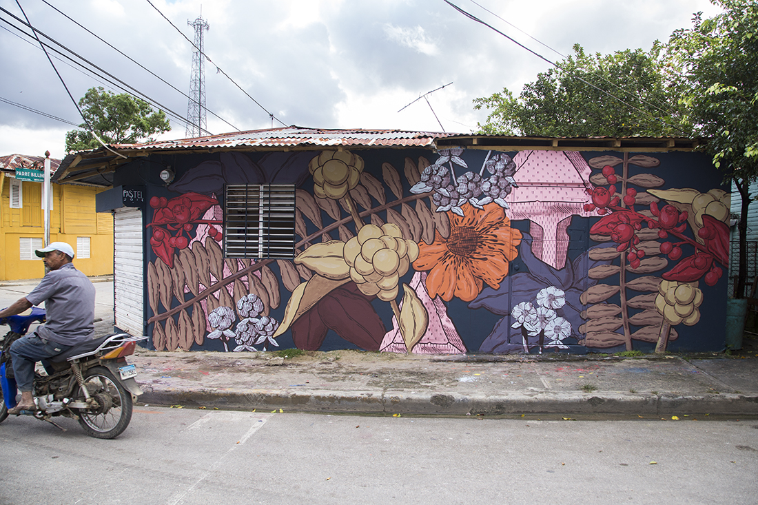 pastel-new-mural-for-artesano-project-01