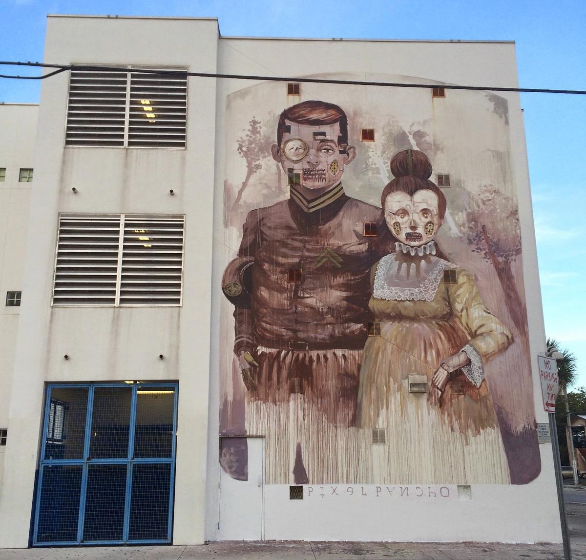 pixel-pancho-new-mural-for-art-basel-2014-01