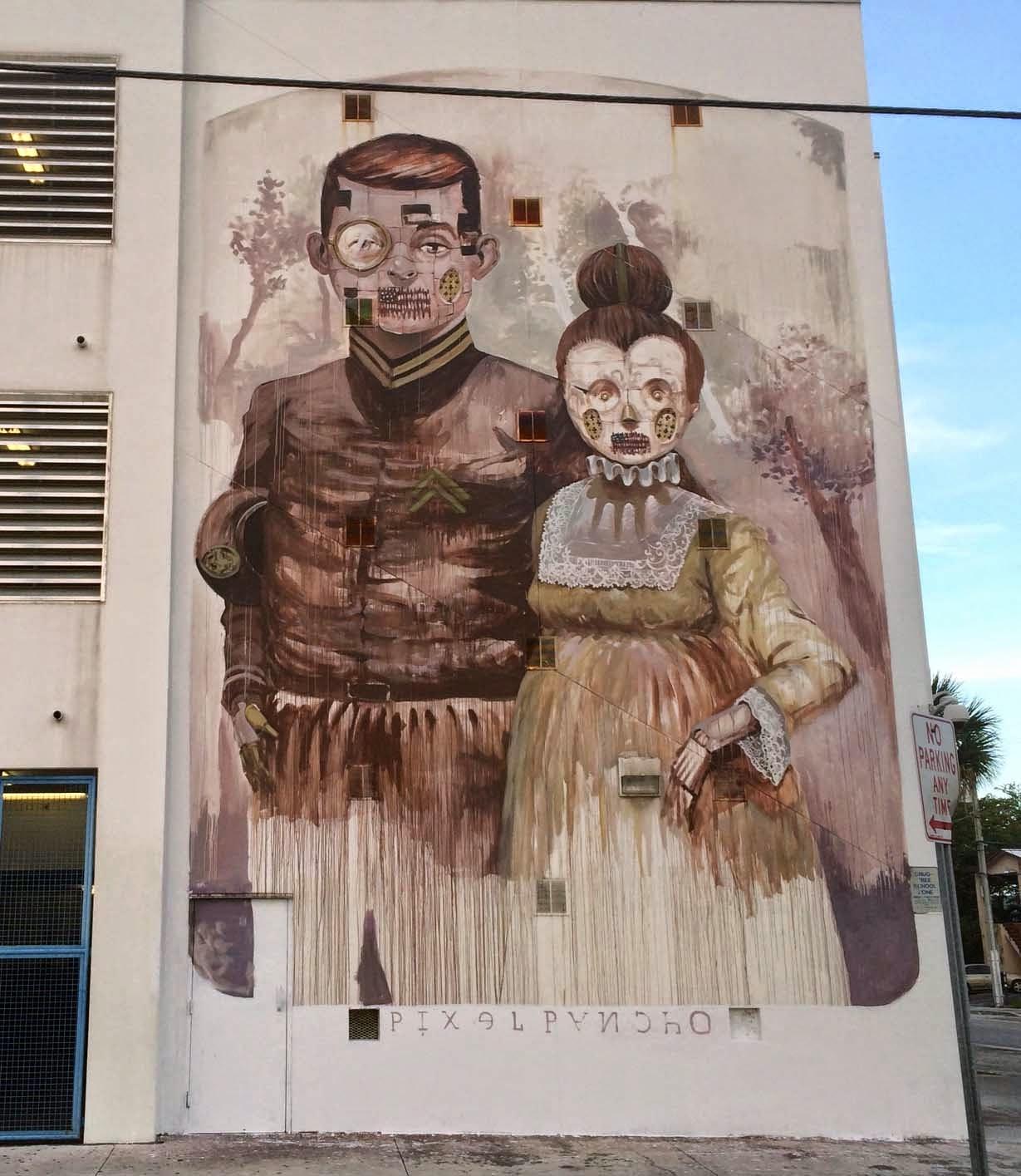 pixel-pancho-new-mural-for-art-basel-2014-02
