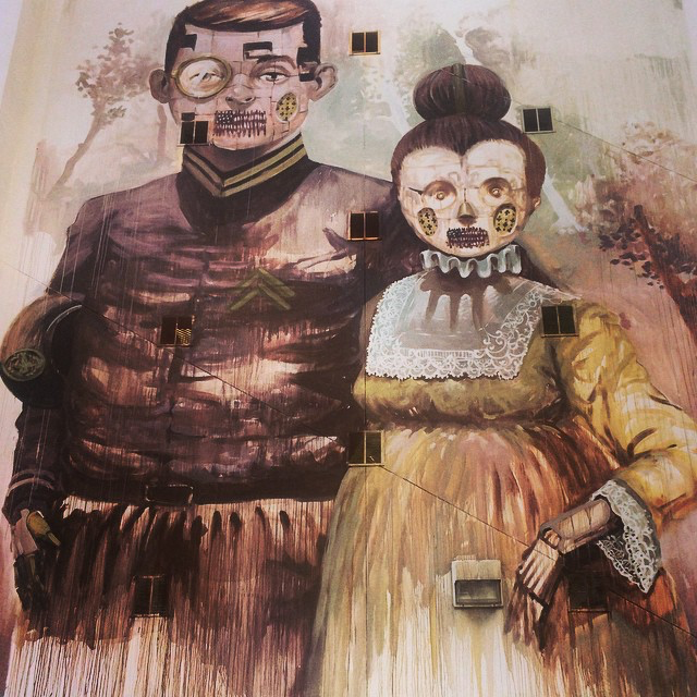 pixel-pancho-new-mural-for-art-basel-2014-03