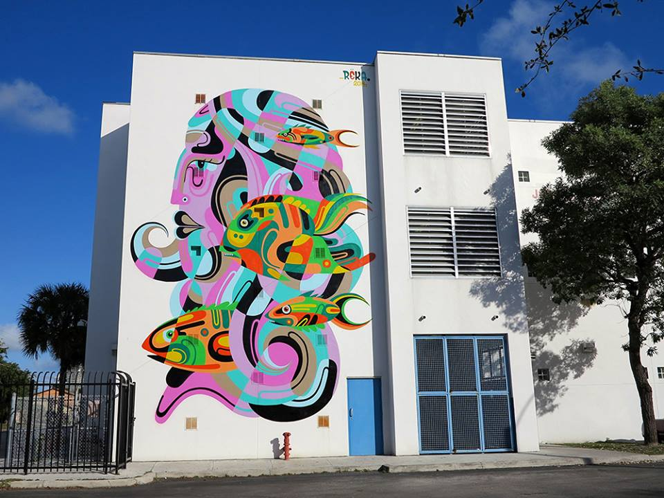 reka-new-mural-for-r-a-w-project-in-wynwood-01