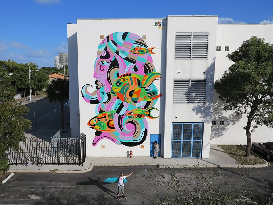 reka-new-mural-for-r-a-w-project-in-wynwood-02