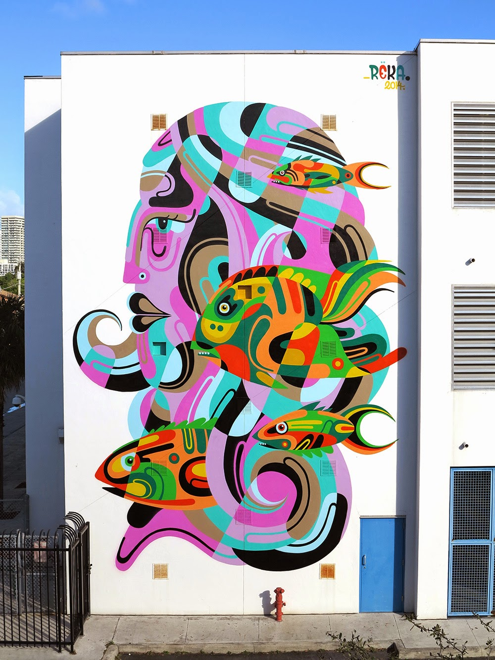 reka-new-mural-for-r-a-w-project-in-wynwood-03