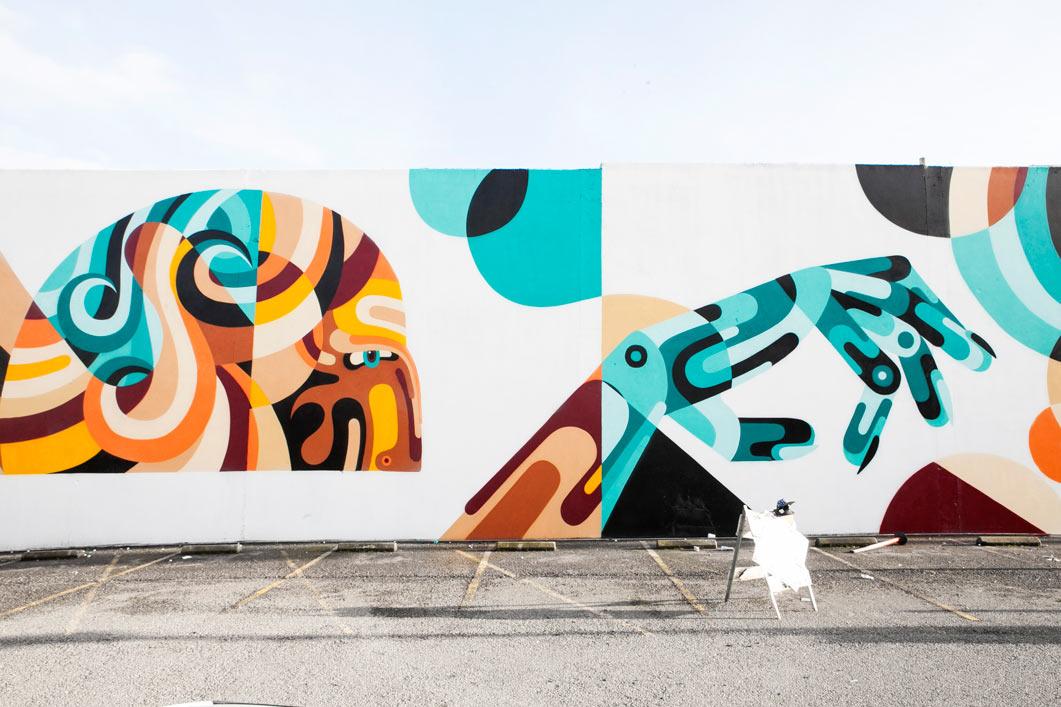 reka-new-mural-in-san-francisco-02