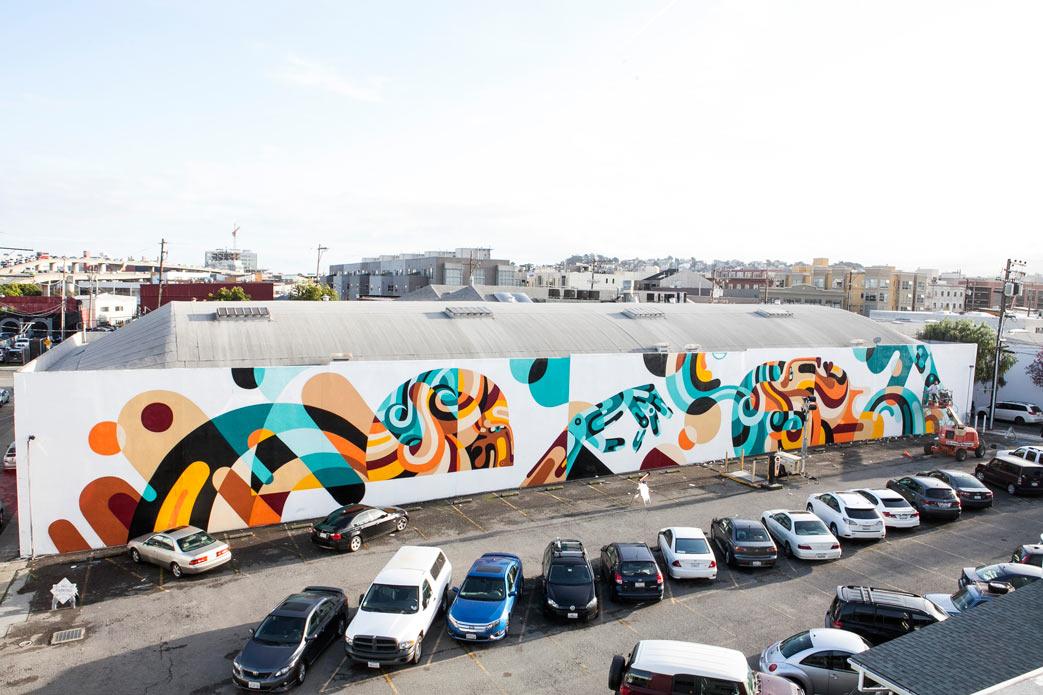 reka-new-mural-in-san-francisco-03